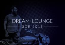 dream lounge salão duas rodas