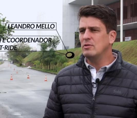 leandro mello_test ride salão duas rodas
