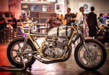 O que é necessário para realizar uma customização de motos? Confira na entrevista com Ricardo Medrano
