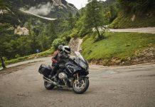 2ª Newsletter SDR: motos icônicas, lançamentos e recorde de motocicleta elétrica