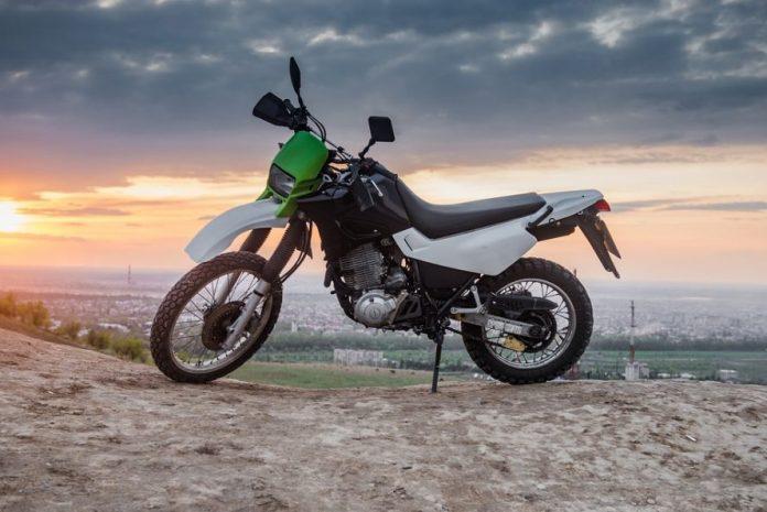 Newsletter SDR: 30 modelos mais emplacados em outubro, clássicos Yamaha e muito mais