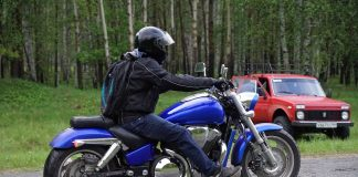 Quais são as melhores motos para iniciantes?