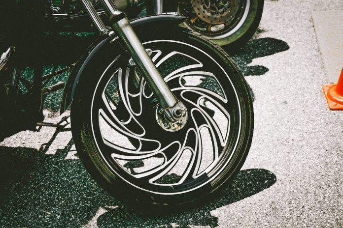 Nostalgia: motos custom que marcaram os anos 2000