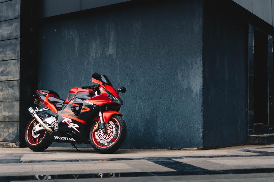 Honda e Yamaha lideram ranking das 10 motos mais vendidas online em 2020