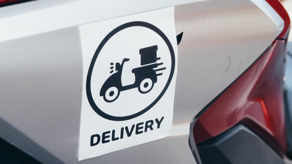 Motos para delivery: confira 5 opções para fazer entregas
